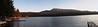 Odell Lake and Willamette Pass ski area