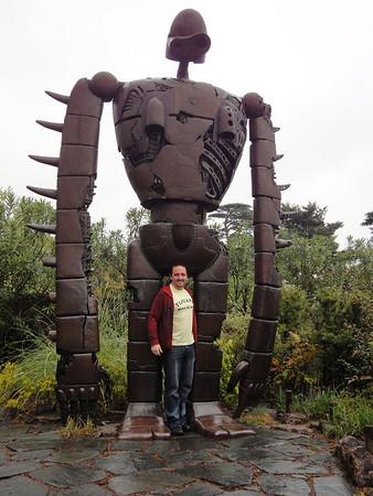 2010-04-23 Tokyo-Ghibli-Gump