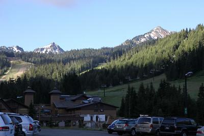 2010-07-17 Mt Rainier