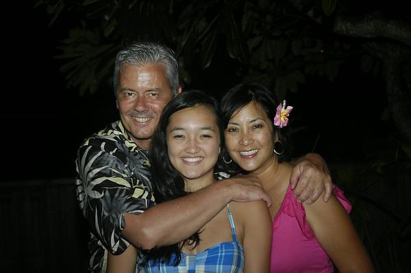 2010-12-19-Maui