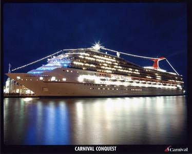 2010 15th Anniversary Cruise