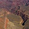 Grand Canyon - South Rim, AZ