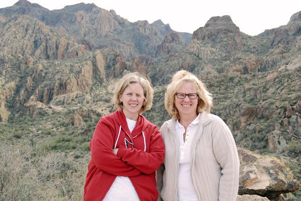 2010 01 15 Arizona