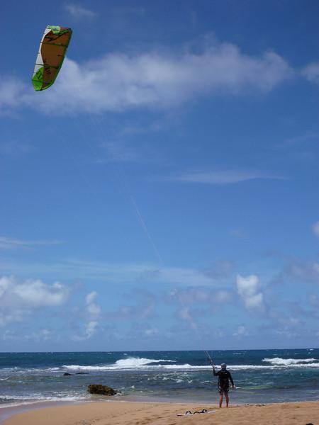 Heana Beach