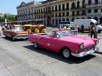 2010.04.19-Cuba