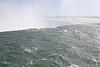 20101009 Niagara Falls (381)