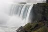 20101009 Niagara Falls (279)