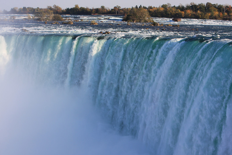 20101010 Niagara Falls (244)