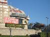 20101009 Niagara Falls (1)