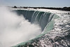 20101010 Niagara Falls (152)