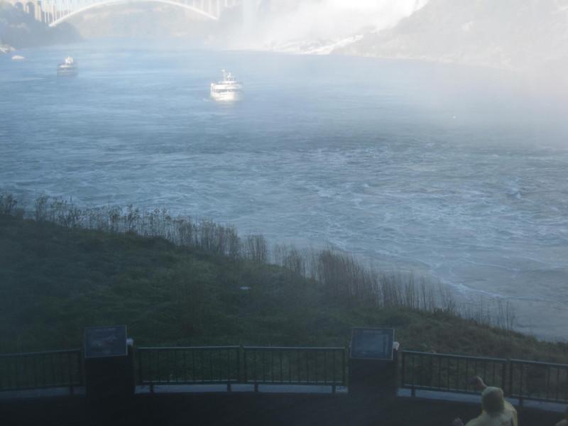 20101008 Niagara Falls (231)