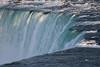 20101010 Niagara Falls (322)