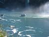 20101008 Niagara Falls (49)