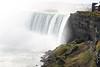 20101009 Niagara Falls (273)