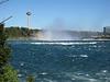 20101008 Niagara Falls (57)