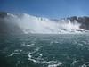 20101008 Niagara Falls (187)