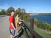 20101008 Niagara Falls (73)