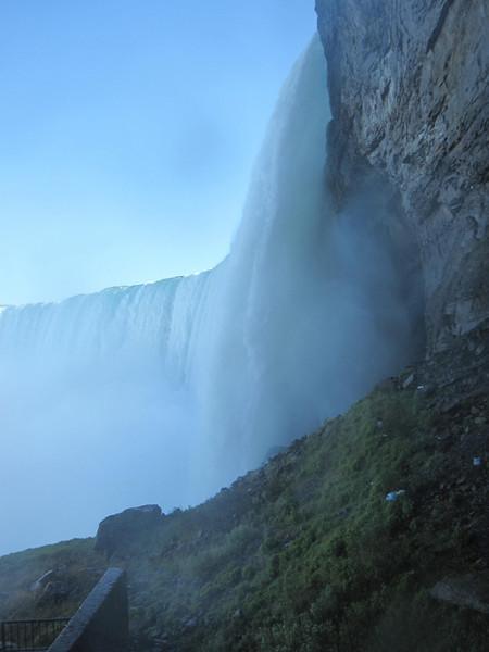 20101008 Niagara Falls (221)