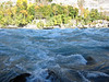 20101009 Niagara Falls (103)