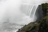 20101009 Niagara Falls (311)