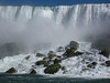 20101008 Niagara Falls (152)