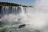 20101009 Niagara Falls (333)