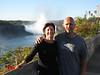 20101009 Niagara Falls (24)