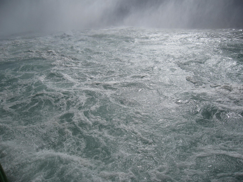 20101008 Niagara Falls (173)