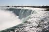 20101010 Niagara Falls (178)