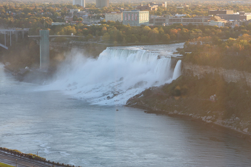 20101009 Niagara Falls (197)