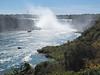 20101008 Niagara Falls (118)