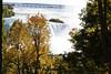 20101009 Niagara Falls (215)