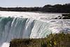 20101010 Niagara Falls (127)