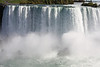 20101009 Niagara Falls (344)