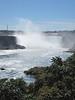 20101008 Niagara Falls (100)