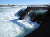 20101008 Niagara Falls (54)