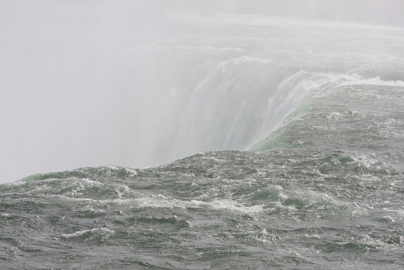 20101009 Niagara Falls (424)