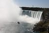 20101010 Niagara Falls (70)