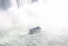 20101009 Niagara Falls (324)