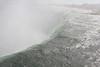 20101009 Niagara Falls (483)