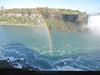 20101008 Niagara Falls (197)