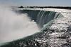 20101010 Niagara Falls (175)