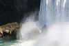 20101009 Niagara Falls (353)