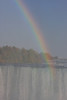 20101010 Niagara Falls (275)