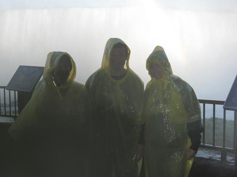 20101008 Niagara Falls (245)