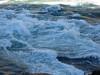 20101009 Niagara Falls (72)