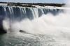 20101009 Niagara Falls (268)