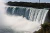 20101010 Niagara Falls (83)