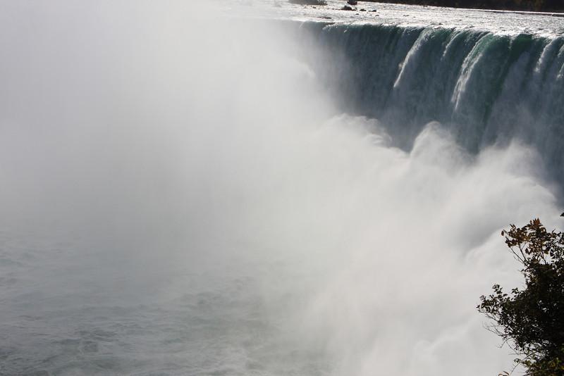 20101010 Niagara Falls (100)