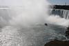 20101010 Niagara Falls (71)